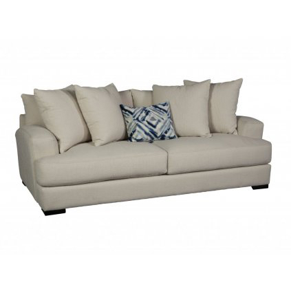 Carlin Sofa Domicile Furniture
