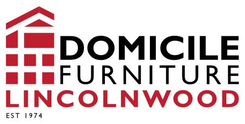 Domicile Furniture, Domicile Furniture Chicago